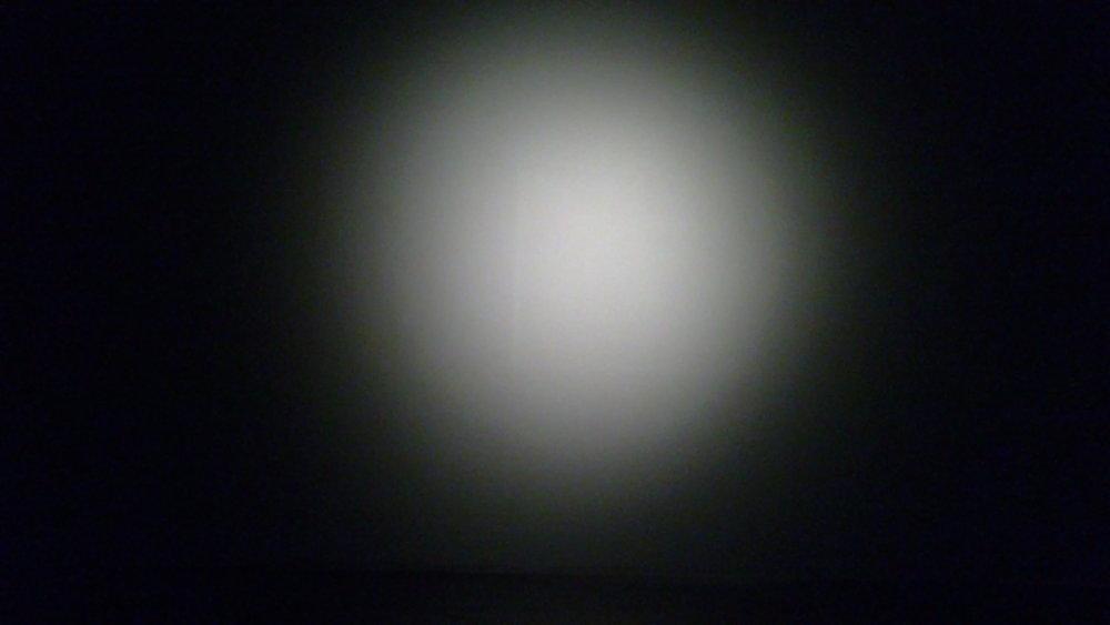 15092011.JPG
