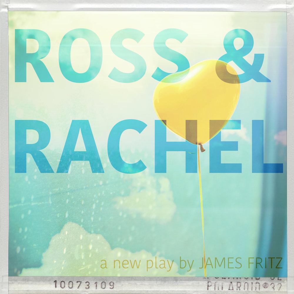 Ross & Rachel_to size_sq.jpg