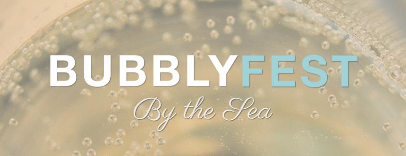 Facebook-Header-BubblyFest.jpg