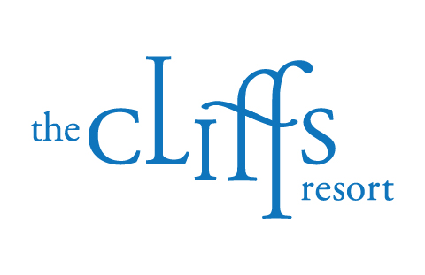 Cliffs-New-Logo.Blue.jpg