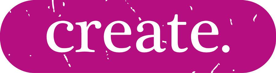create_logo_FINAL2.jpg