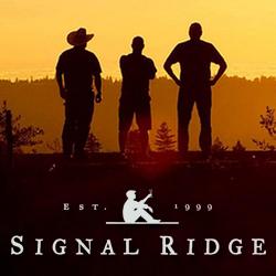 signal ridge.png