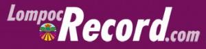 lompoc+record.png