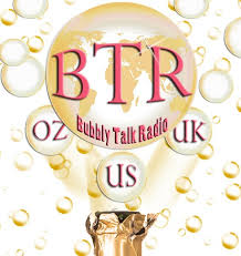 bubbly talk radio.jpg