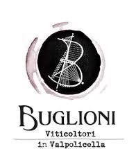 buglioni.jpg