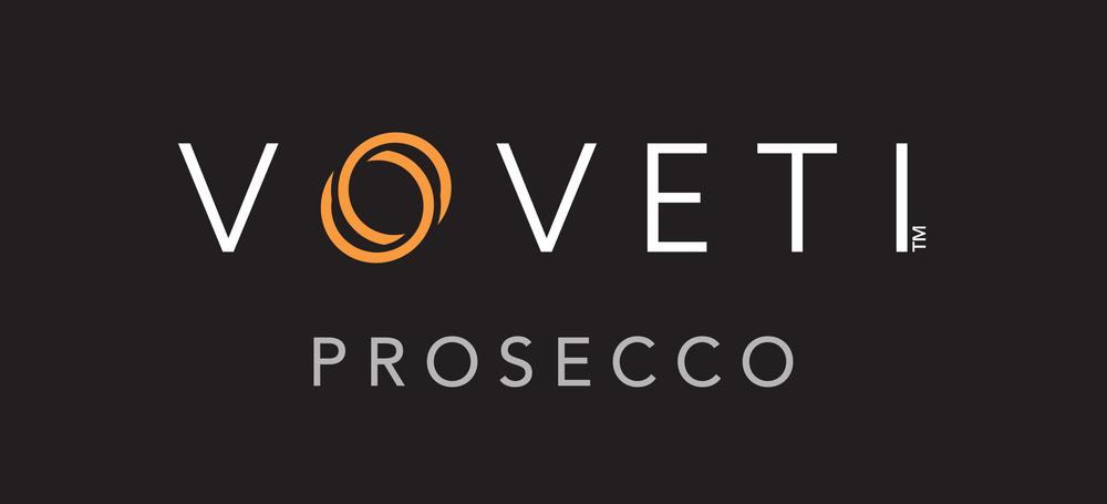 Logos - VOVETI Prosecco Logo.jpg