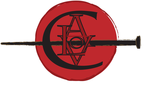 CLAVO-seal-Logo-(1).png