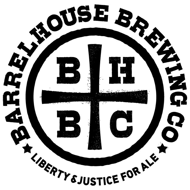 Barrelhouse_Brewing_logo.jpeg