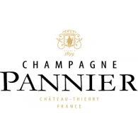 champagnepannier.jpg