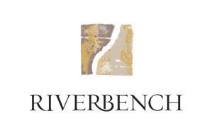 river bench.jpg