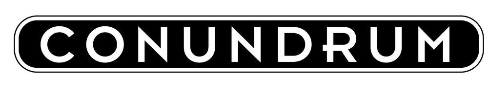 Conundrum logo 2015ai-01 (1).jpg