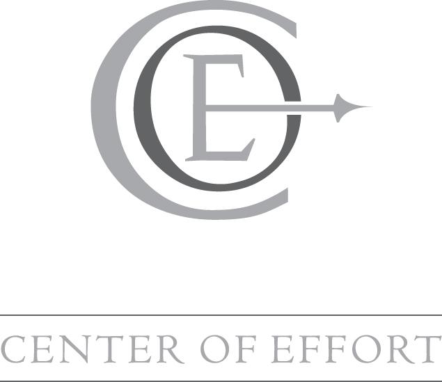 COE_Logo_K (1).jpg