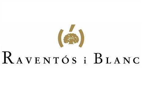 bodegasraventos_logo.jpg