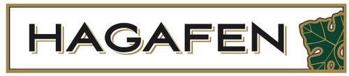 Hagafen logo.png