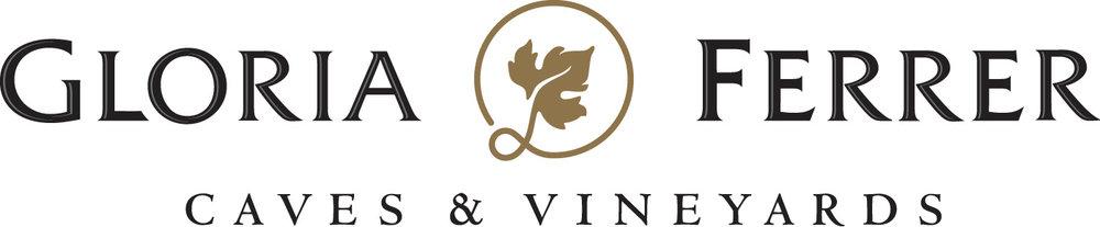 Logos - Gloria Ferrer Logo (5).jpg