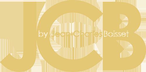 JCB_Logo_small.png