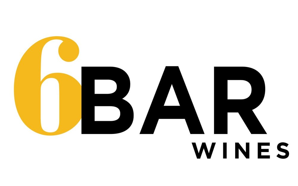 6Bar Logo_horizontal.jpg