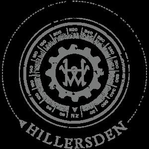 hillersden-logo.png