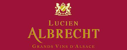 Logo-Lucien-Albrecht-red1.jpg