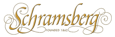 Schramsberg-Vineyard-Gold-Logo.jpg