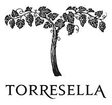 torresella.jpg