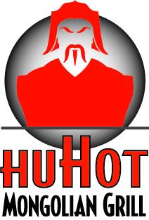 HuHot LogoGenghisCorp.jpg
