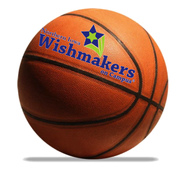 Wishmakers bball.png