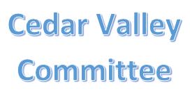 CV Committee.png