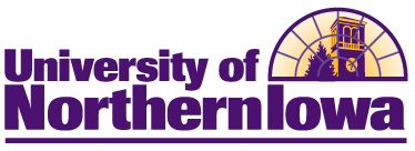 UNI logo transparent.png