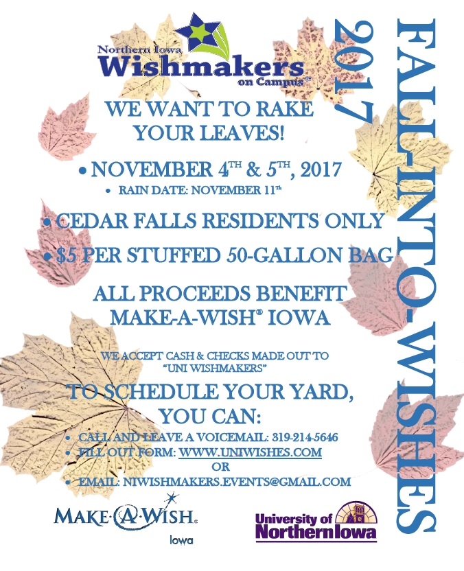 2017 Fall-into-Wishes Flyer.jpg