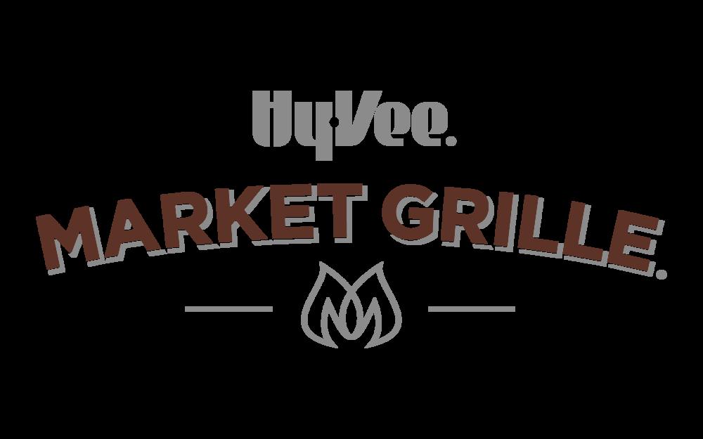 market_grille_png_logo.png