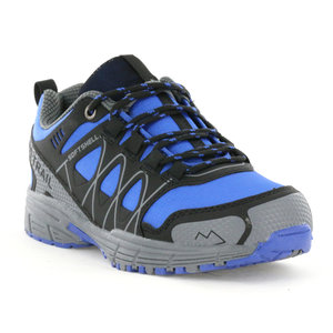 297f94192f9 Best Lightweight Waterproof Hiking Boots/Shoes   Mountain Hiking ...