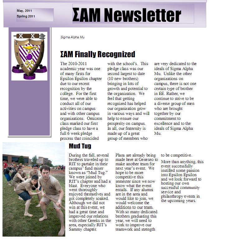 Alumni Newsletter S11 pg 1.png