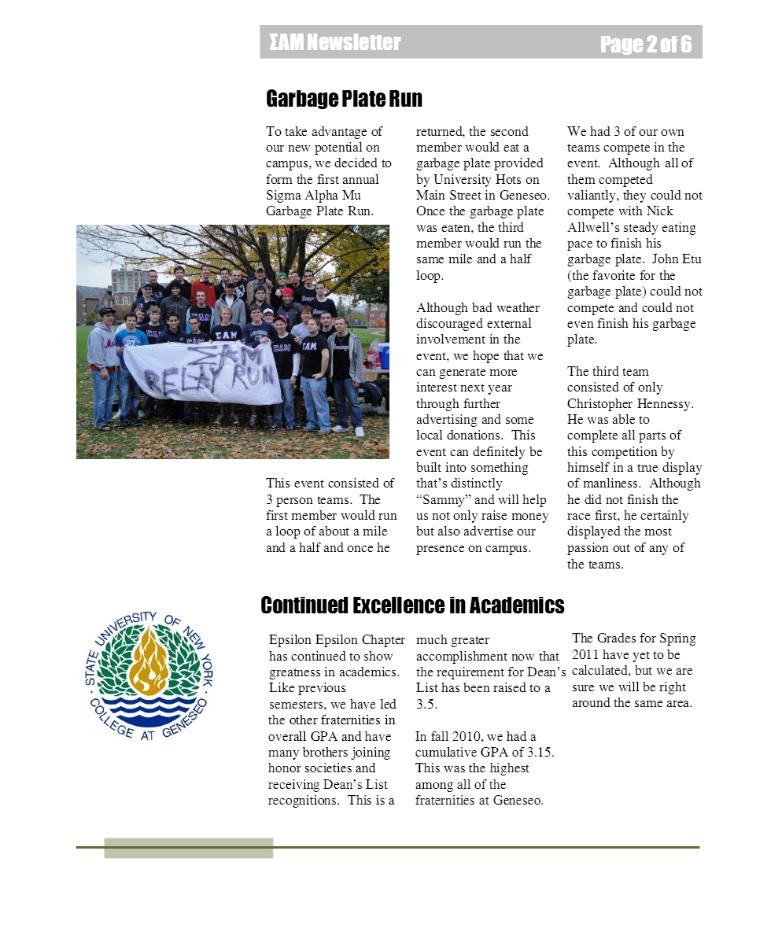 Alumni Newsletter S11 pg 2.png