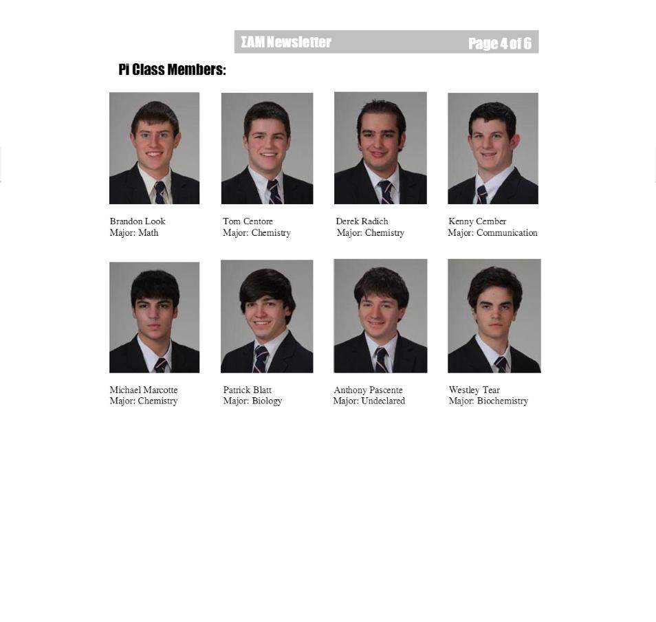 Alumni Newsletter S11 pg 4.png