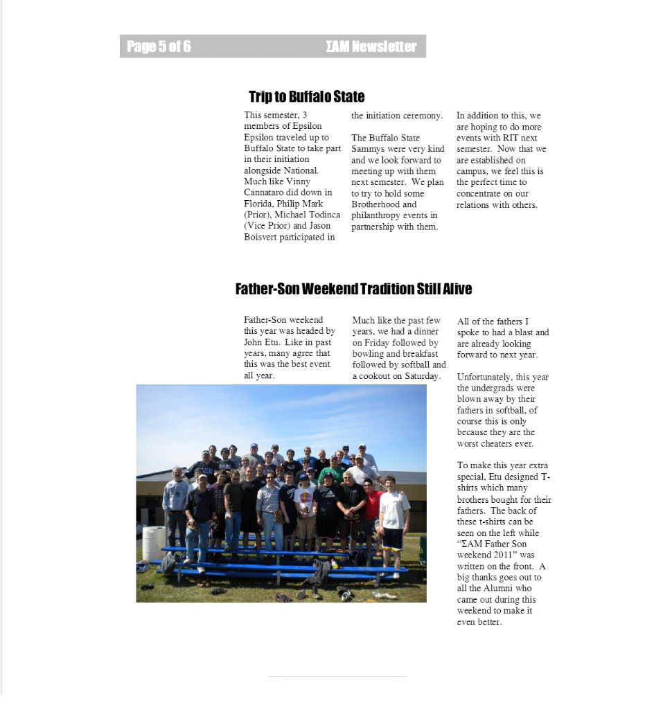 Alumni Newsletter S11 pg 5.png