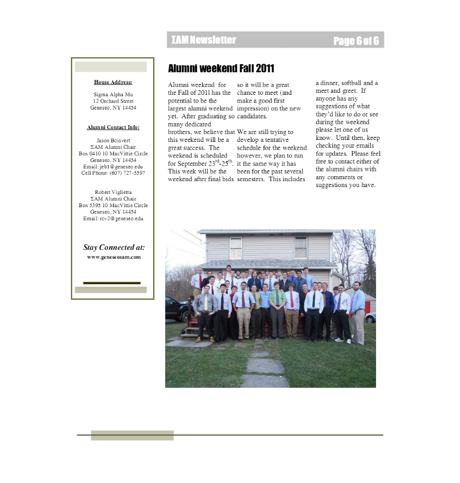 Alumni Newsletter S11 pg 6.png