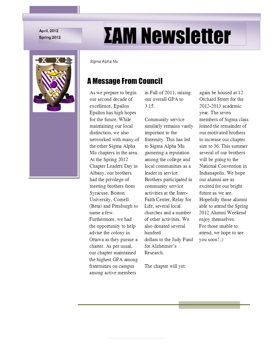 Alumni Newsletter S12 pg 1.png