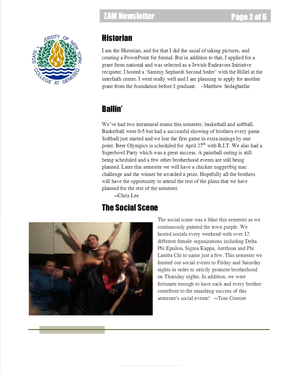 Alumni Newsletter S12 pg 2.png