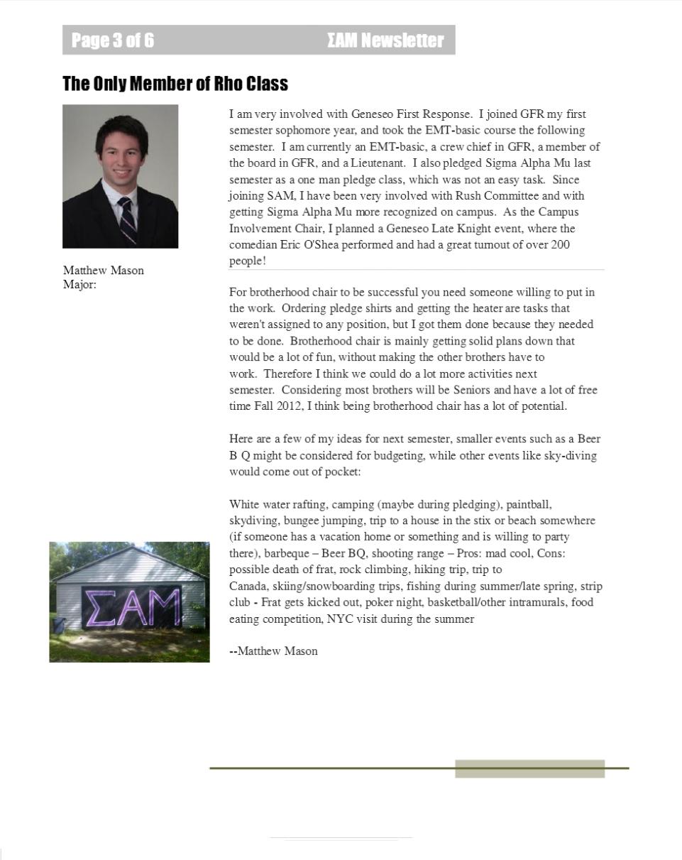 Alumni Newsletter S12 pg 3.png