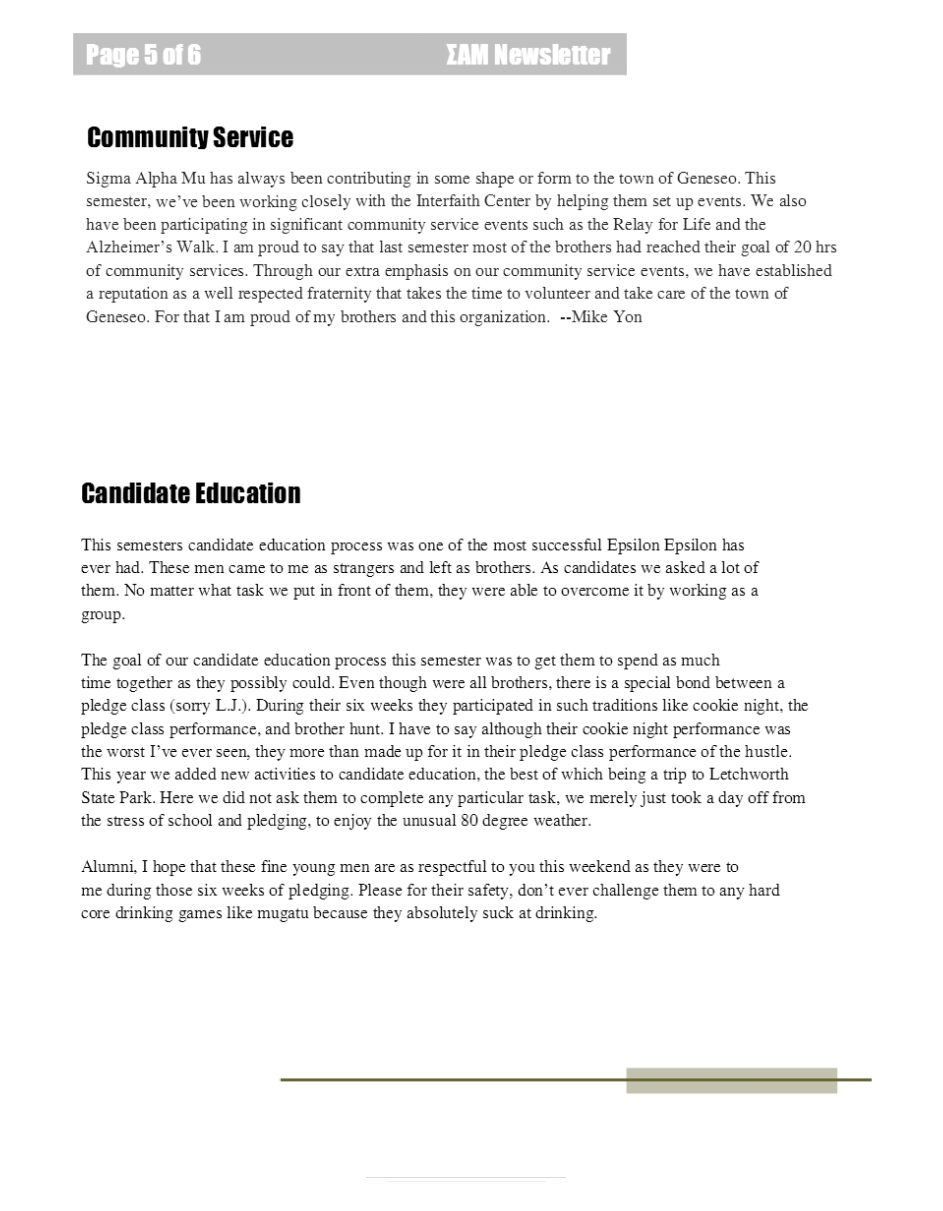 Alumni Newsletter S12 pg 5.png