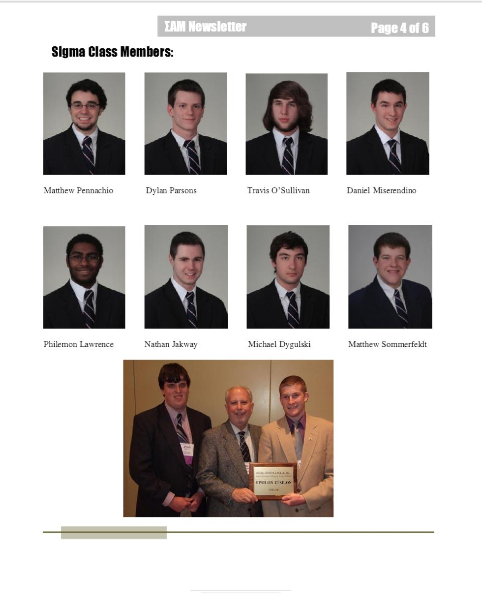 Alumni Newsletter S12 pg 4.png