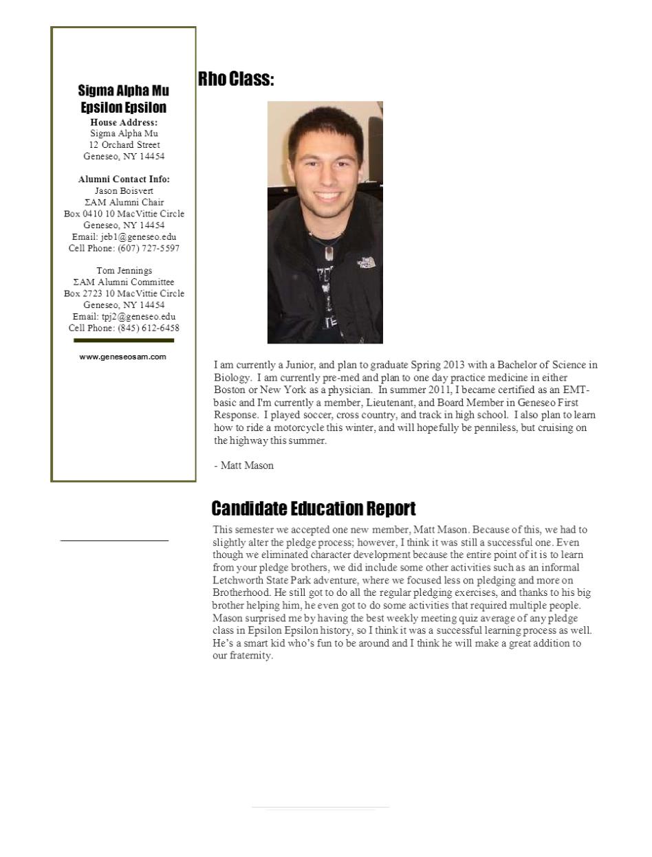 Alumni Newsletter F11 pg 3.png