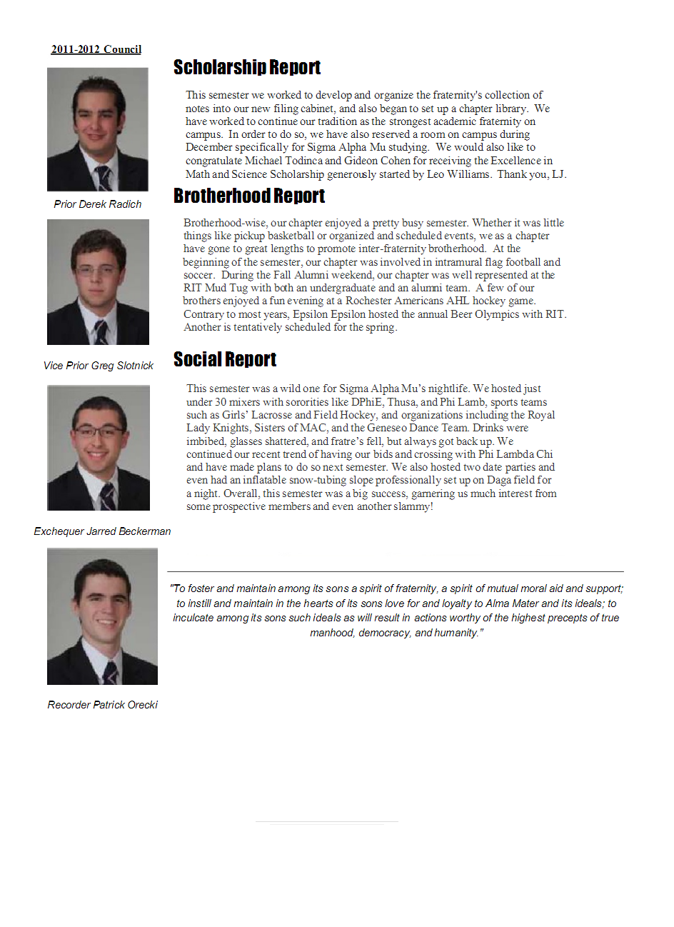 Alumni Newsletter F11 pg 2.png