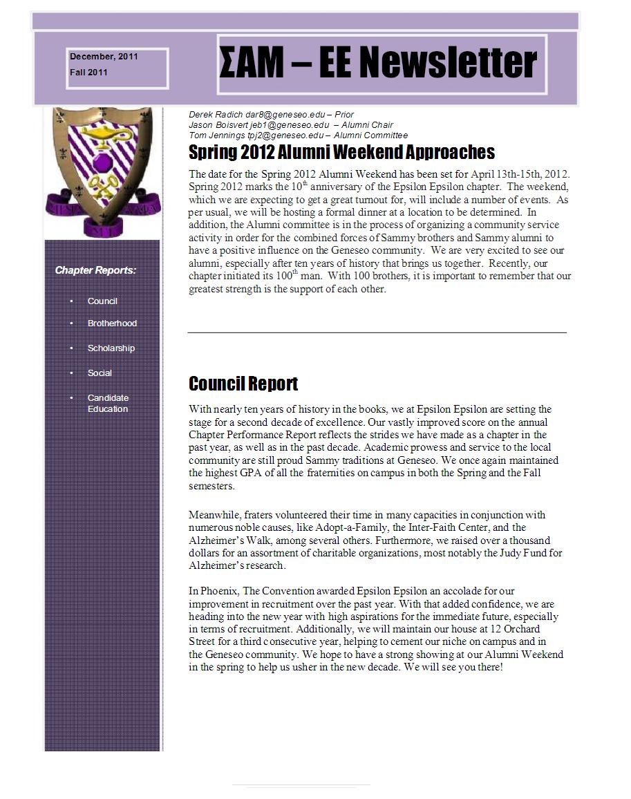 Alumni Newsletter F11 pg1.png
