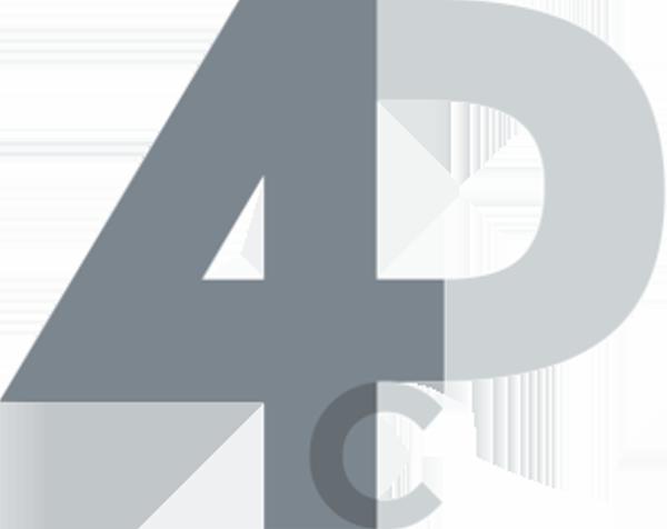 4pc-big.png