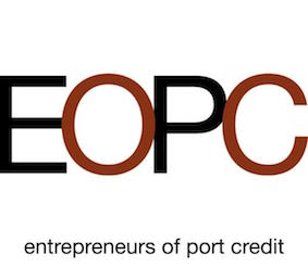 EOPC logo.jpg