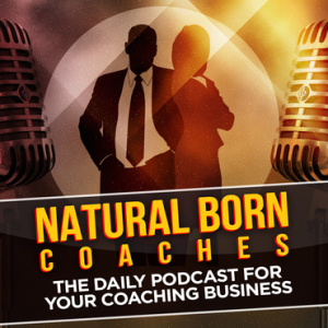 Natural_Born_Coaches_2revision-300x300.jpg