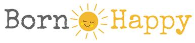 Born-Happy-YAY1.jpg