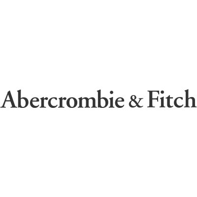 Abercrombie Logo.png